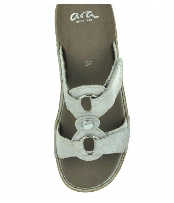 Ara Fashion 27273 Hawaii Women's Comfort Sandal