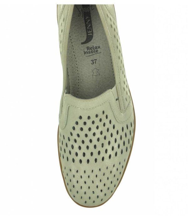 Jenny by Ara 50076 Portland-Sport Women's Comfort Shoes