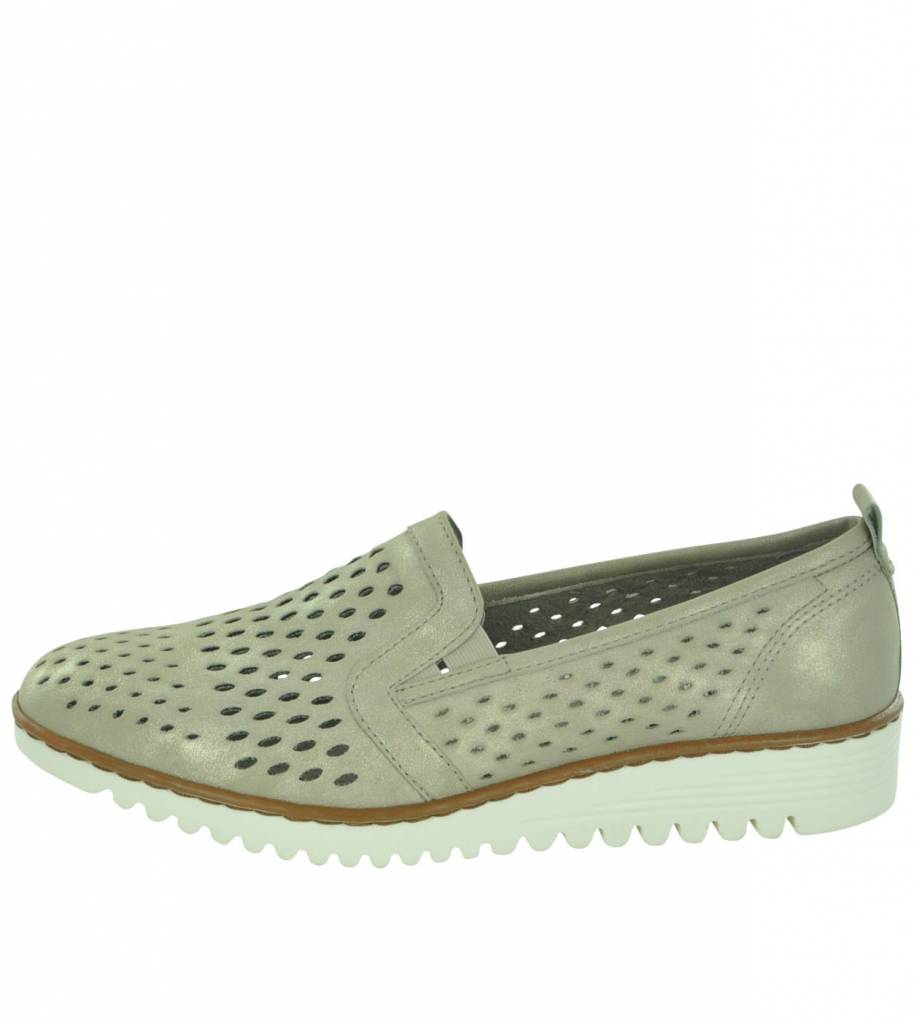 Buy Jenny Ara 50076 Portland-Sport Women s Comfort Shoes in Ireland ... 727e827a4e