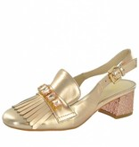Kate Appleby Downe Women's Dressy Shoes