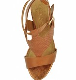 Kate Appleby Royal York Women's Occasion Sandals