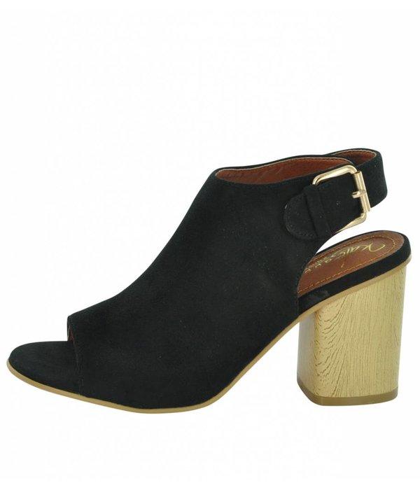 Kate Appleby Queen Women's Sandals