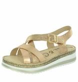 Zanni & Co Lodi Women's Sandals