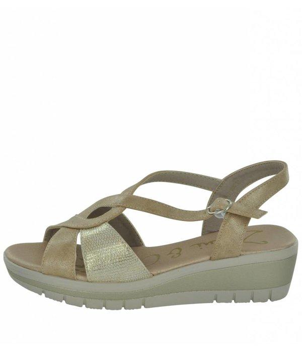 Zanni & Co Corfu Women's Sandals