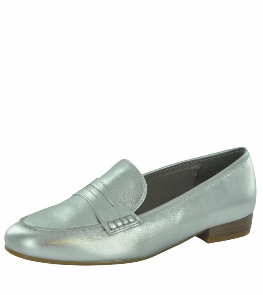 Kent Irlande Ara Femme En Chaussure Mocassins Republik Acheter m80nvNwO