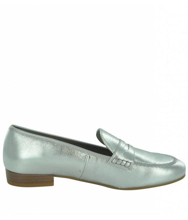 Ara Fashion 31215 Kent Women's Loafers