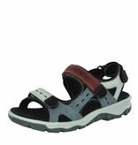 Rieker 68872 Women's Active Sandals