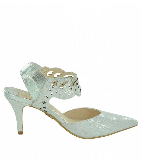 Moda in Pelle Carmani Women's Occasion Heels