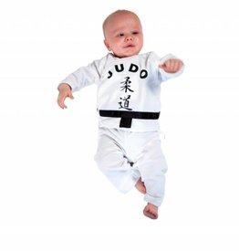 KWON Baby Strampler