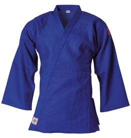 Kusakura Judo Gi Kusakura JOF blau IJF rec.