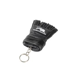 FIGHTNATURE Schlüsselanhänger MMA Handschuhe