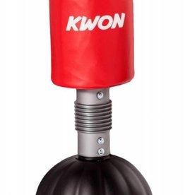 KWON Waterbag für Kinder
