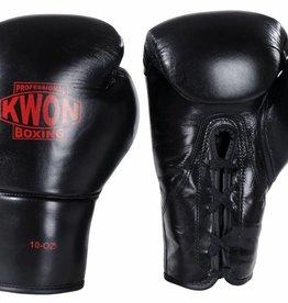 KWON Boxhandschuhe Tournament