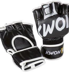 KWON MMA Handschuhe Handschutz Vinyl