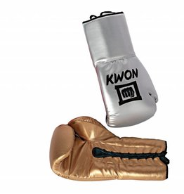 KWON XXL Deko Boxhandschuhe