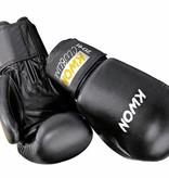 KWON Boxhandschuhe Pointer Large Hand 10 oz