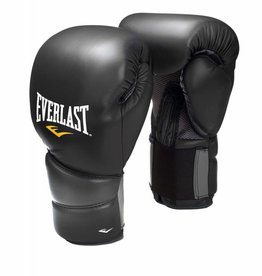 EVERLAST Boxhandschuhe Protex 2 PU