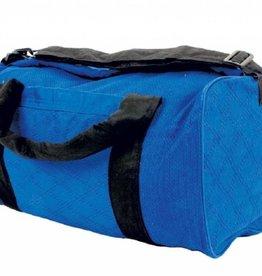 PHOENIX Sporttasche aus Judoanzugstoff