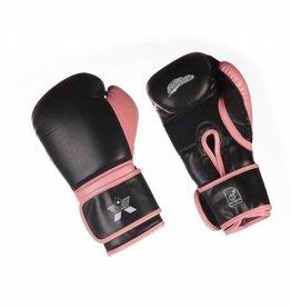 ADIDAS Boxhandschuhe Ultimax, Women
