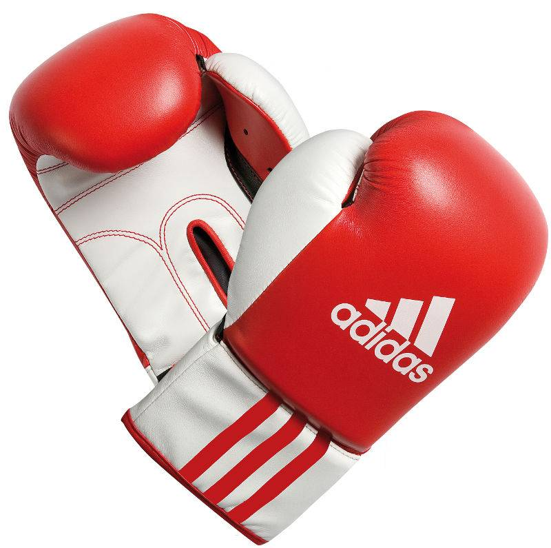 ADIDAS Boxhandschuhe f. Kinder ROOKIE