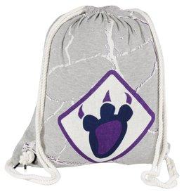 DRACHENKRALLE Kinderrucksack Gym Bag