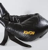 KWON Bulbag Trainingssack