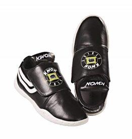 KWON Strike Lite Schuhe schwarz