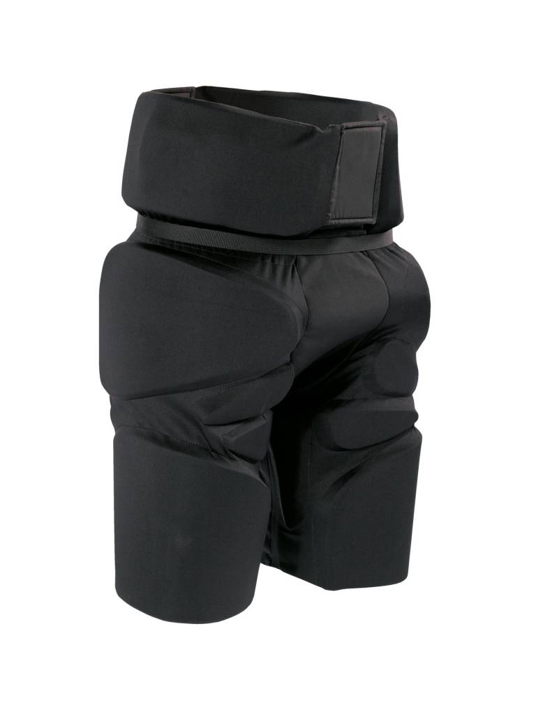 KWON Move Guard Hose, einzeln