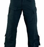 K-Tac Tactical Pant