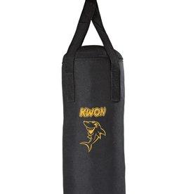 KWON Mini Shark Boxsack
