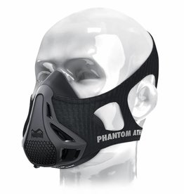 Phantom Athletics Phantom Training Mask