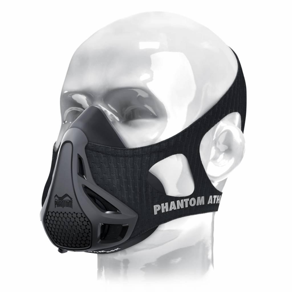 Phantom Athletics Phantom Training Mask