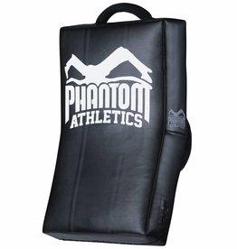 "Phantom Athletics Kickpolster ""High Performance"" - Schwarz"