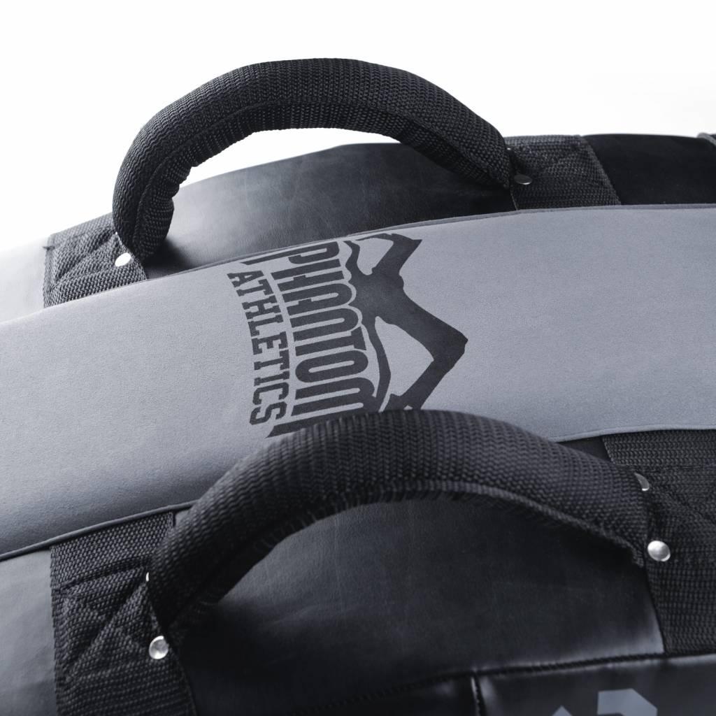 "Phantom Athletics Kickpolster Trittpolster ""High Performance"" - Schwarz"