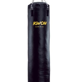 KWON Boxsack Standard 150 cm gefüllt