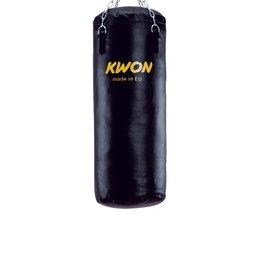 KWON Boxsack Standard 110 cm gefüllt