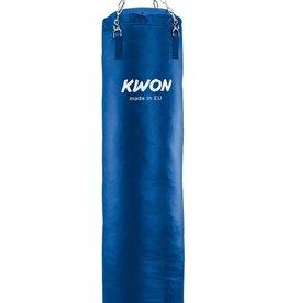 KWON Sandsack BLAU 150 cm, gefüllt