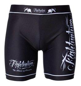 FIGHTNATURE MMA Vale Tudo Shorts