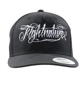 FIGHTNATURE Snapback Cap