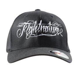FIGHTNATURE Flexfit Cap