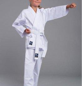 PHOENIX Karate Gi Anzug BASIC EDITION weiß