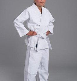PHOENIX Judo Anzug Judo Gi BASIC Edition 380 gr