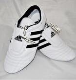 ADIDAS Taekwondo Schuhe  SM II Microfaser/PU w/s