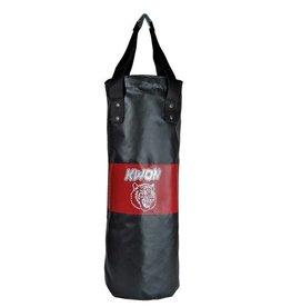 KWON Kinder Boxsack Junior Tiger