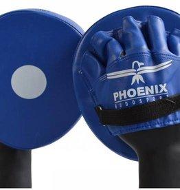 """PHOENIX Kinder-Handpratze """"Squeak"""", mit Hupe"""