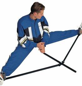 KWON Mechanischer Beinspreizer