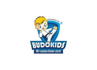 BUDO KIDS