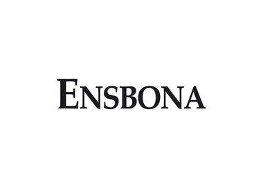 ENSBONA
