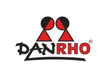 DANRHO