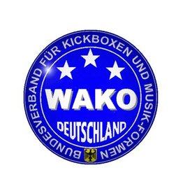 KWON WAKO Deutschland Lizenzmarke